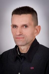 Roman Kaźmierski – Terapeuta - 12-199x300