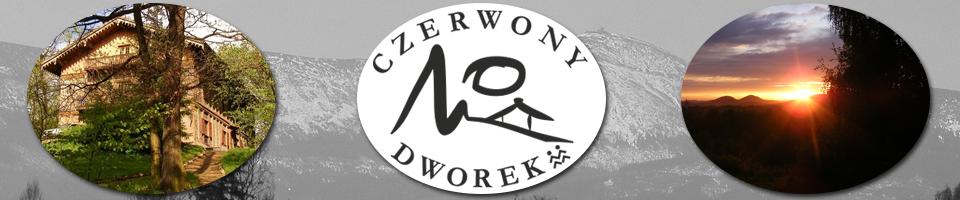 Monar Czerwony Dworek - Stowarzyszenie MONAR – Ośrodek Leczenia, Terapii i Rehabilitacji Uzależnień w Mysłakowicach
