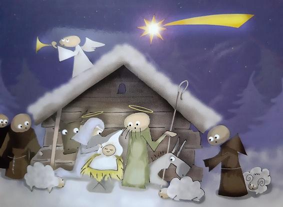 swieta Boże Narodzenie 2019